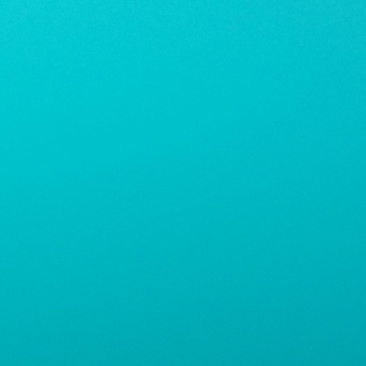 Crescent Lake Blue