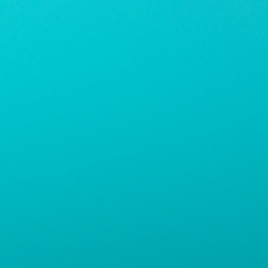 I chose to include this picture in this post because this is the color of the water in Lake Crescent. STUNNINGLY BLUE.